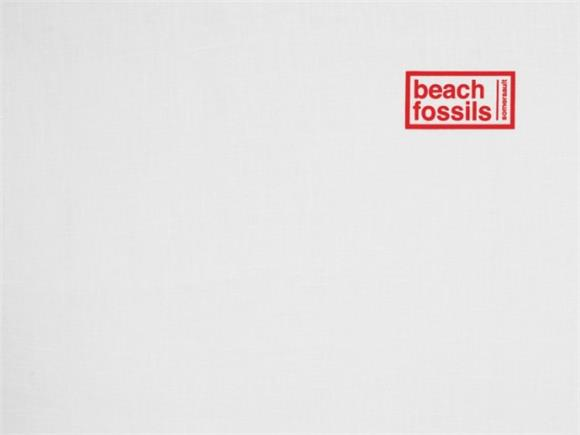 Beach Fossil's 'Somersault' is Audible Relaxation