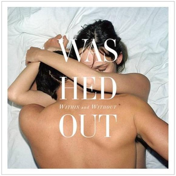 mp3: washed out