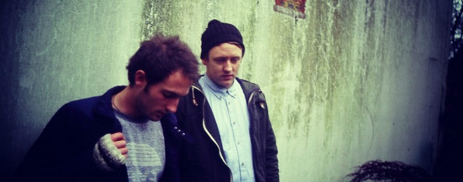 Maribou State Release 'The Clown'