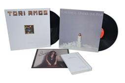 The Hook Up: Two Of Tori's Classic Reissues