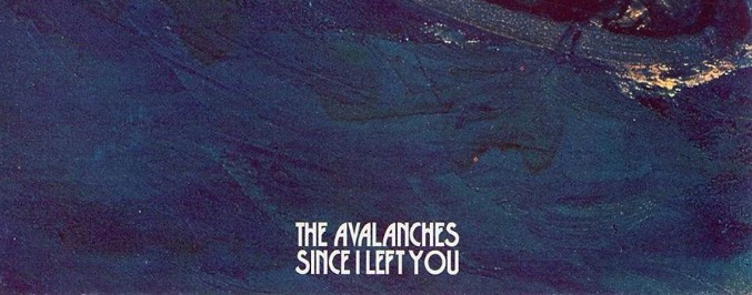 The Time Capsule: The Avalanches 'Since I Left You'