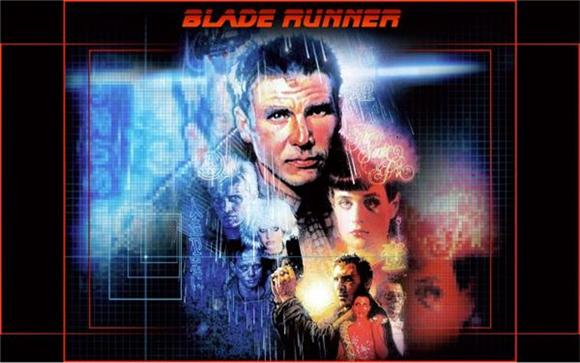 Modern Music Meets Classic Film In 'Blade Runner' Tribute Trailers