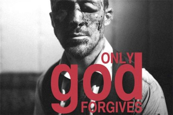 Movies We Can't Wait For: Only God Forgives