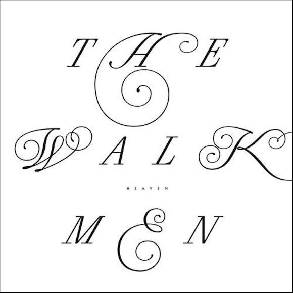 Album Review: The Walkmen