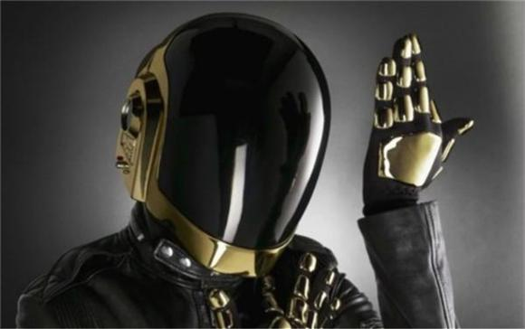Daft Punk Side Project Le Knight Club Returns After Over Decade Long Hiatus