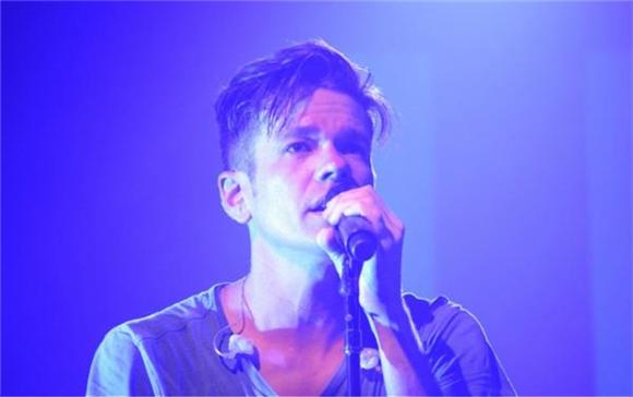Nate Ruess And Beck Shock With A Gorgeous Alt Country Ballad