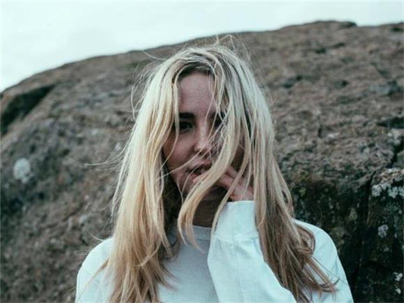 Song of the Day: 'San Francisco' by LAUREL