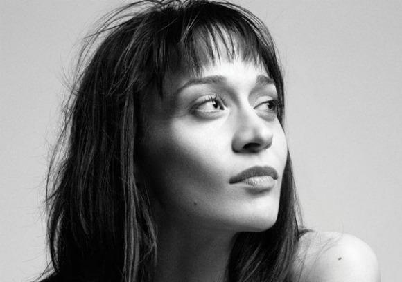 New Music Video:  Fiona Apple