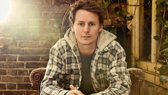 Ben Howard vs. VEVO