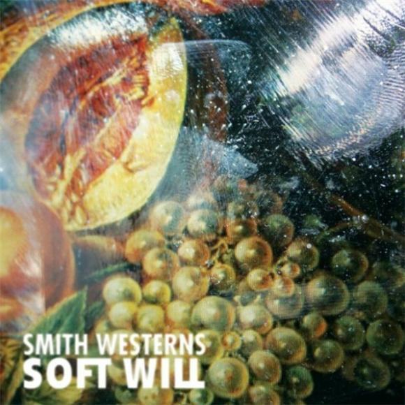 Smith Westerns Show Sudden Growth In 'Idol'