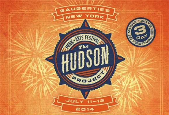 The Hook-Up: Enter to Win Tickets to The Hudson Project