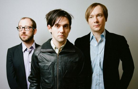New Music Video: Bright Eyes