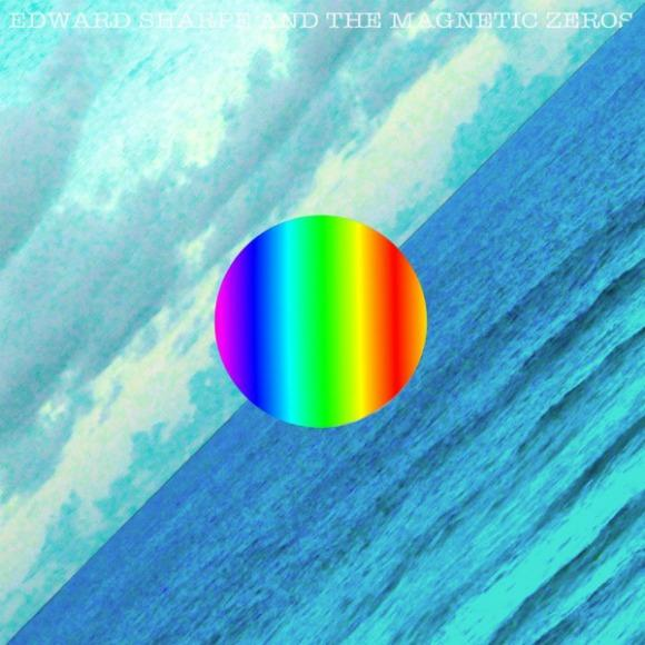 The Hookup: Edward Sharpe and the Magnetic Zeros