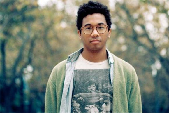 Single Serving: Toro y Moi Turns A Classic On Its Head