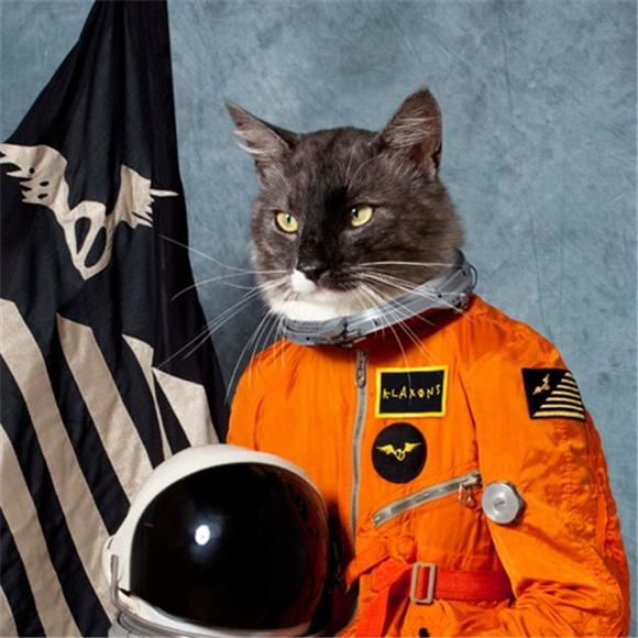 klaxons announce new album