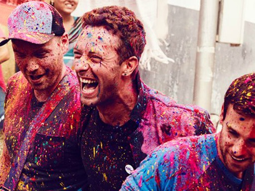 What Happened to Coldplay?