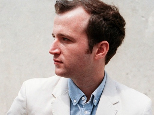 SONG OF THE DAY: 'DANGEROUE ANAMAL' by Baio