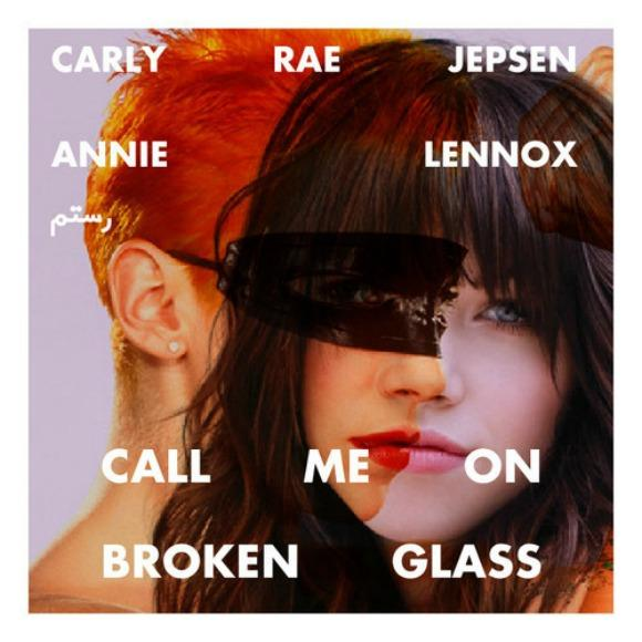 Stream: Vampire Weekend's Rostam Mashes Up Carly Rae Jepsen With Annie Lennox