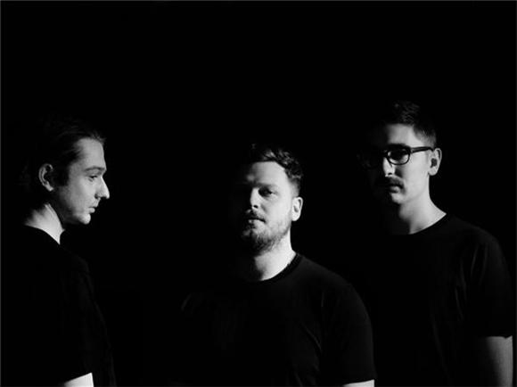 Hear Alt-J Sample Miley Cyrus in 'Hunger of the Pine'