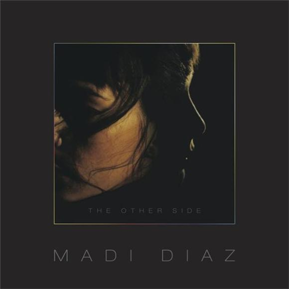 PREMIERE: Madi Diaz 'The Other Side'