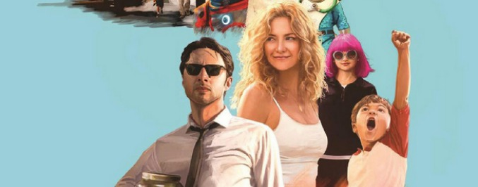 Hear The Shins 39 Zach Braff Funded Single 39 So Now What 39