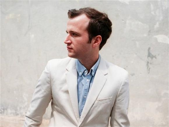 Baio Announces a New Mix Series and Summer Tour Dates