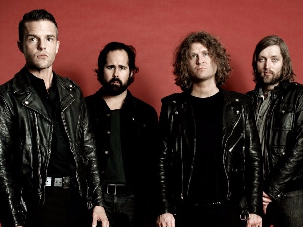 10 Songs That Remind You Why You Love The Killers