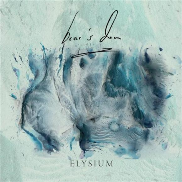 Single Serving: Bear's Den Share 'Elysium'