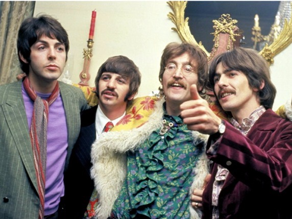 The Ultimate Guide to Beatles Deep Cuts