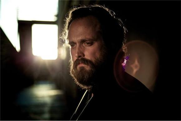 Out And About: Iron and Wine at Capitol Theatre