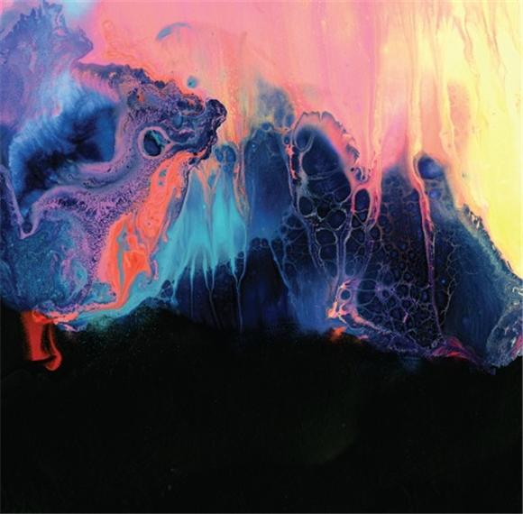 Single Serving:  Shigeto's Exotic Electronica