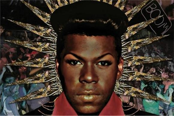 Album Review: Big Freedia