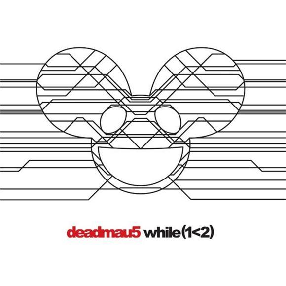 Album Review: Deadmau5