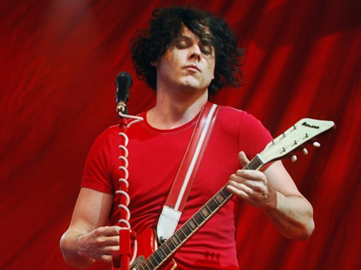 A Beginner's Guide to Jack White