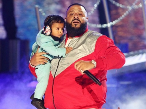The Wildest Moments of the 2017 BET Awards