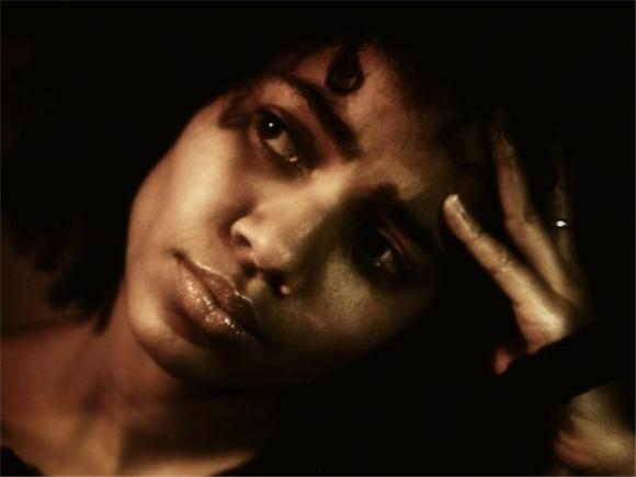 new music videos: nneka