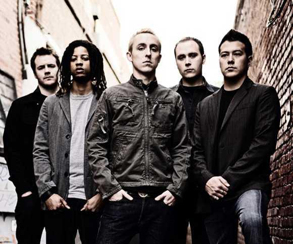 Watch: Yellowcard Cover Katy Perry