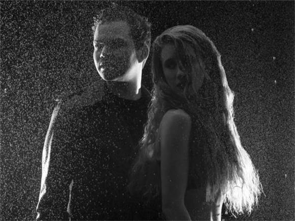 ALBUM REVIEW: Act One by Marian Hill