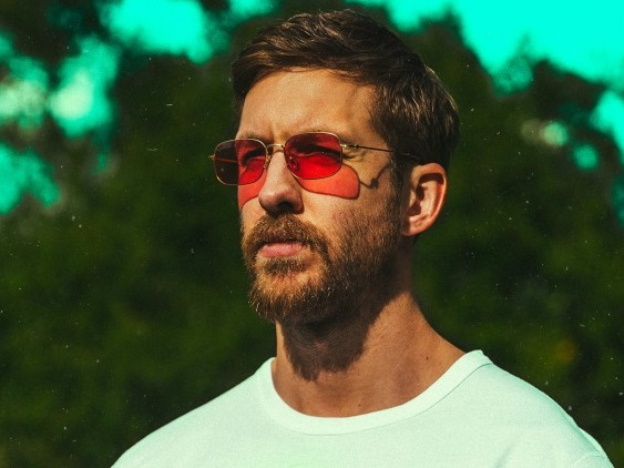 Calvin Harris' 10 Most Iconic Tracks