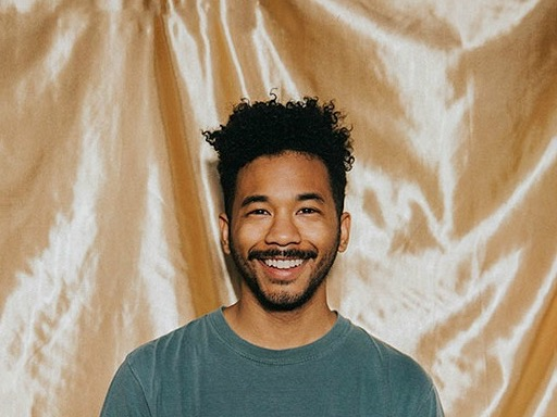 Toro y Moi Reflects On Heartache In New Video For 'You and I'