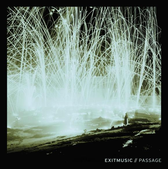 Album Review: Exitmusic