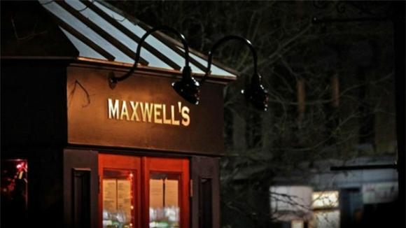 Remembering Maxwell's in Hoboken