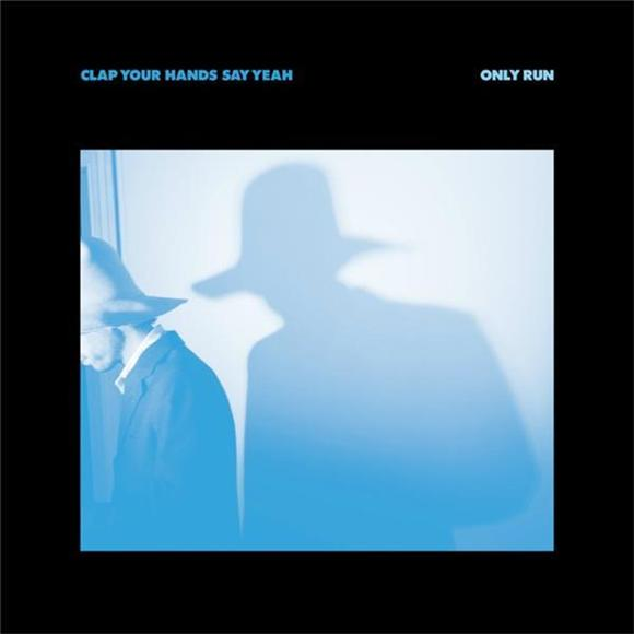 Album Review: Clap Your Hands Say Yeah