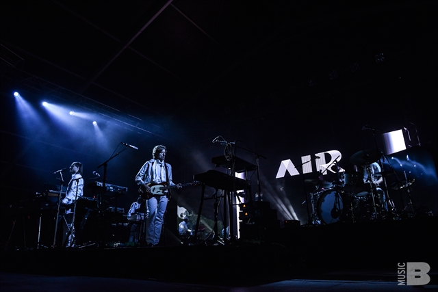 air governors ball