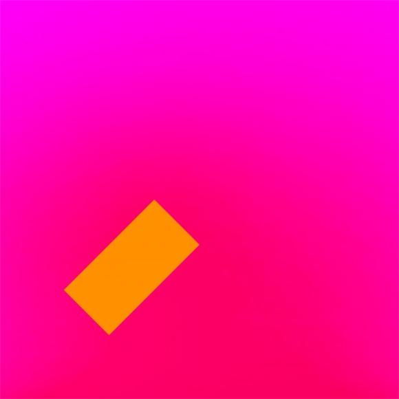 Stream: Jamie xx Single