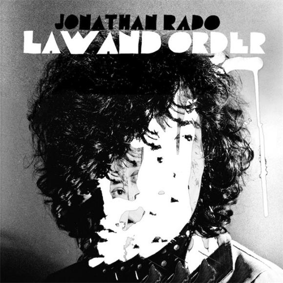Foxygen's Jonathan Rado Maintains Nostalgic Mojo In Solo Debut