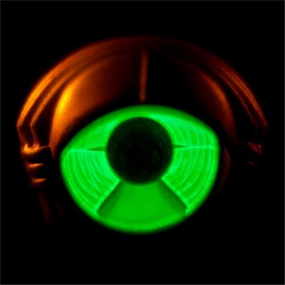 Album Review: My Morning Jacket