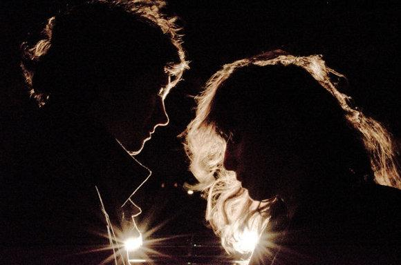 New Music Video: Beach House