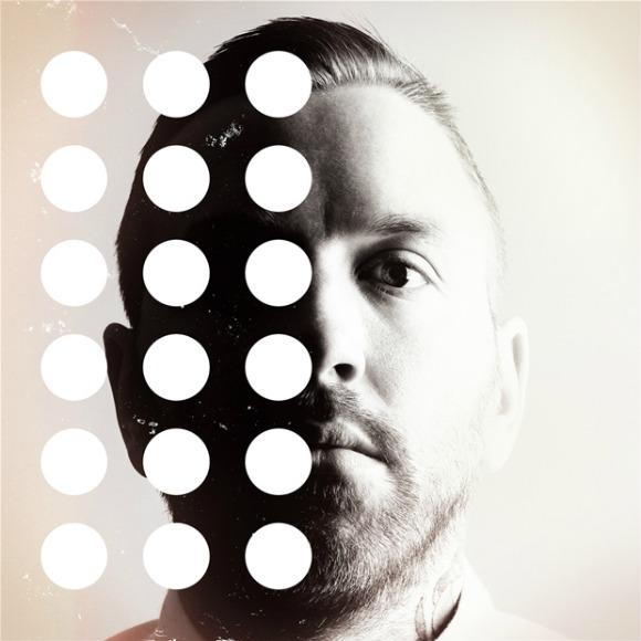 Album Review: City and Colour