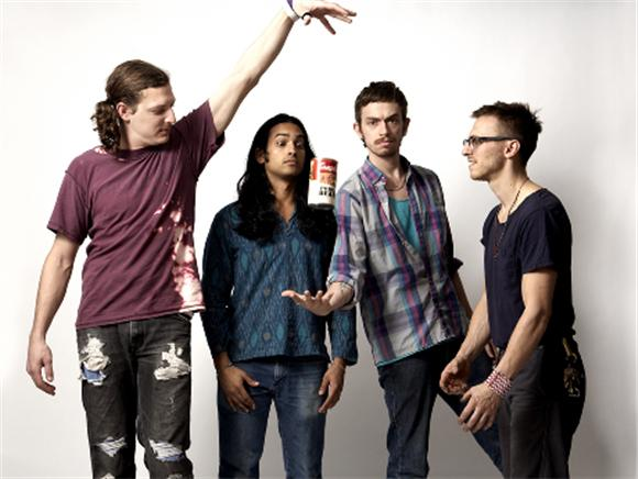 yeasayer announces fall tour dates